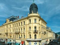 Gasthof Luger Julbach - Urlaub im Mühlviertel - Stad Linz